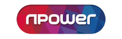 Npower electricity and gas
