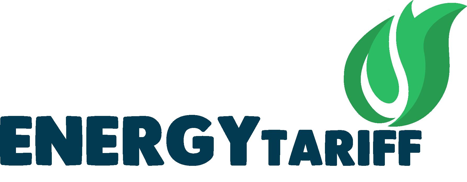 Energy Tariff | Energy Savings | Compare utilities Logo